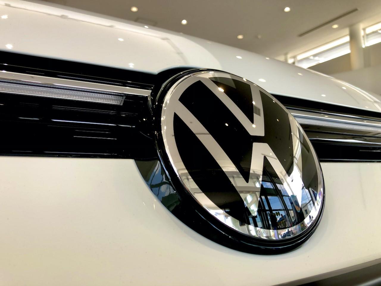 VWグループのBEV出荷台数、大幅に拡大 サムネイル画像`