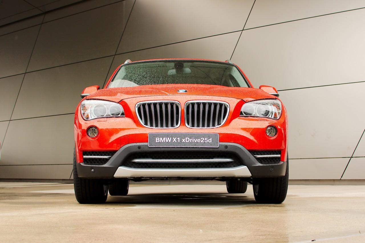 BMWのディーゼル車は本当に故障しやすいのか。原因やディーゼル対象モデルを紹介 サムネイル画像`