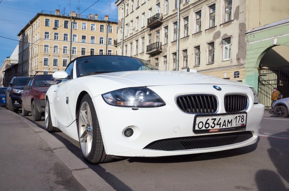 BMWは故障しやすい?壊れやすい部位とその理由を徹底解説 サムネイル画像`
