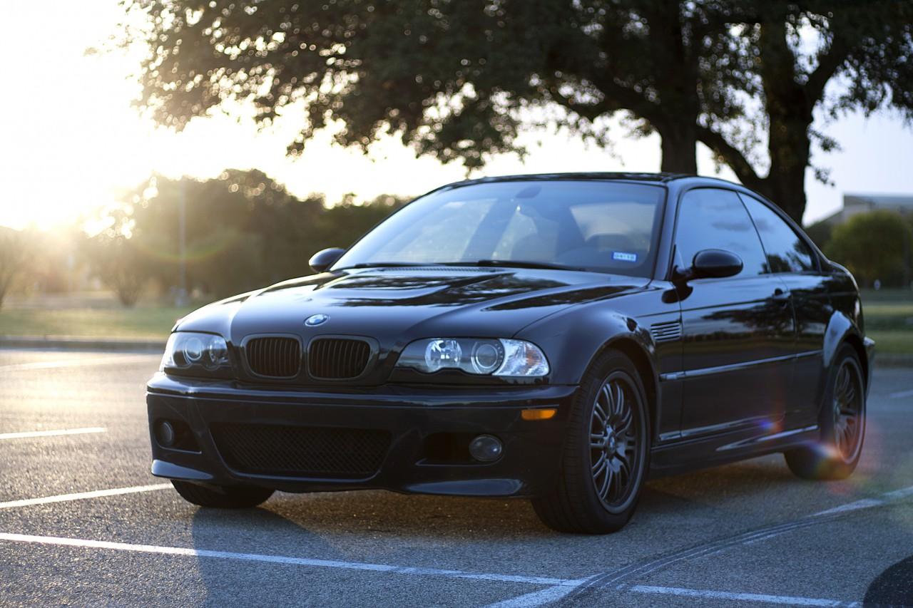 BMWの修理はどこに依頼すると良いのか?依頼先と費用の目安について サムネイル画像`