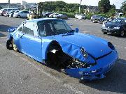 911 ターボ実績画像