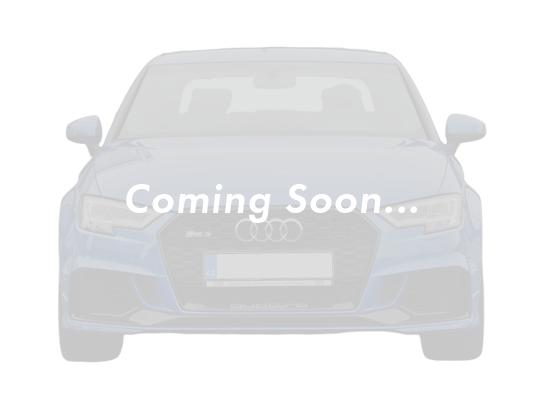 S7スポーツバック (ベースグレード)実績画像