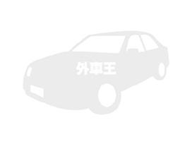 モデルX (100D)実績画像