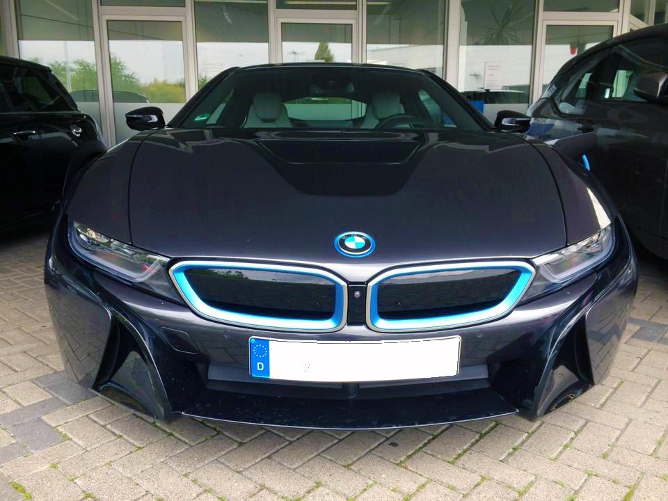電気自動車やPHEV車シフトへの布石?2030年までにドイツすべての新車を無排気化か