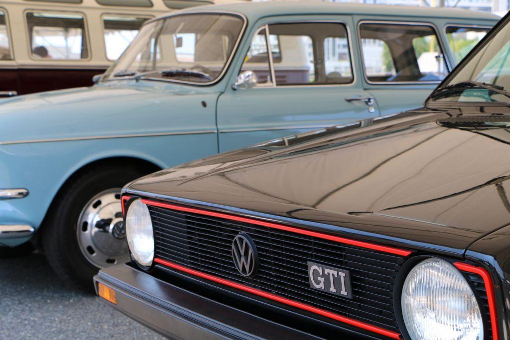 旧車 増税
