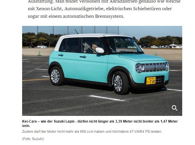 shot_Handelsblatt