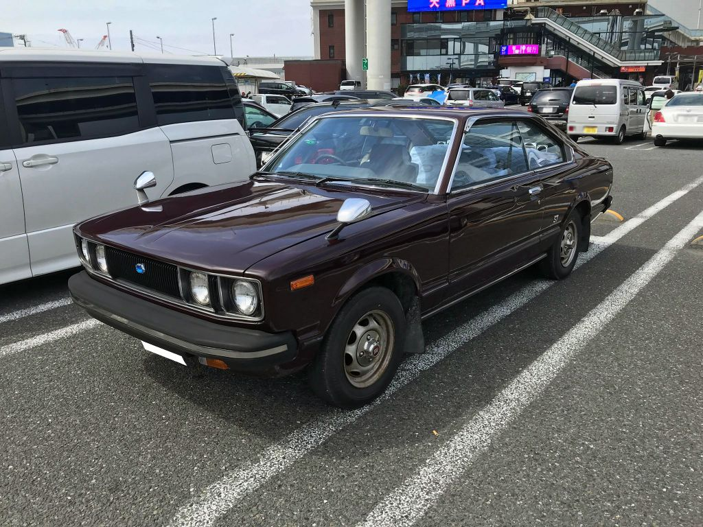 NoQZ 自動車税 旧車 増税