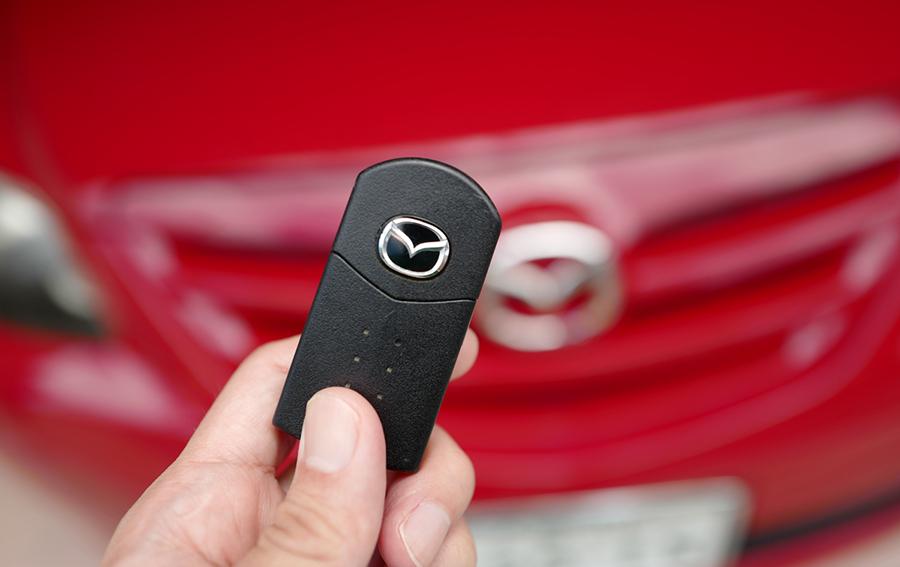 カーシェアリングは自動車業界を変えるか?自動車メーカーが生き残る「2つ」の方法