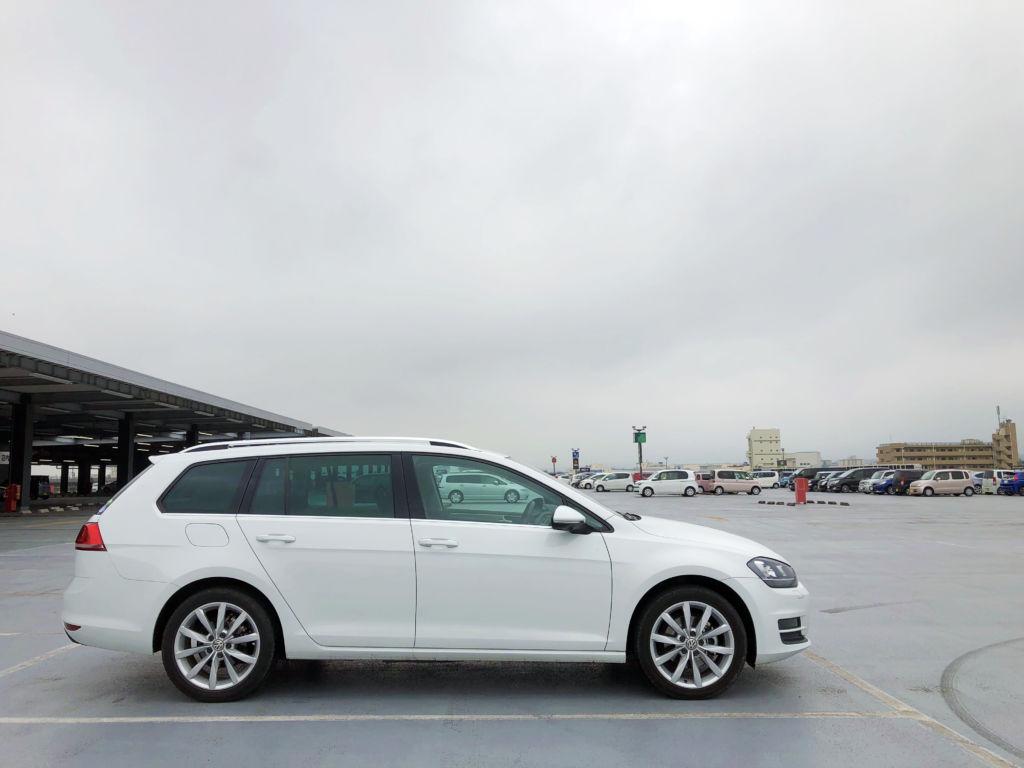 ドイツ乗用車新車登録、12月は19.5%増・2019年通期は5.0%増