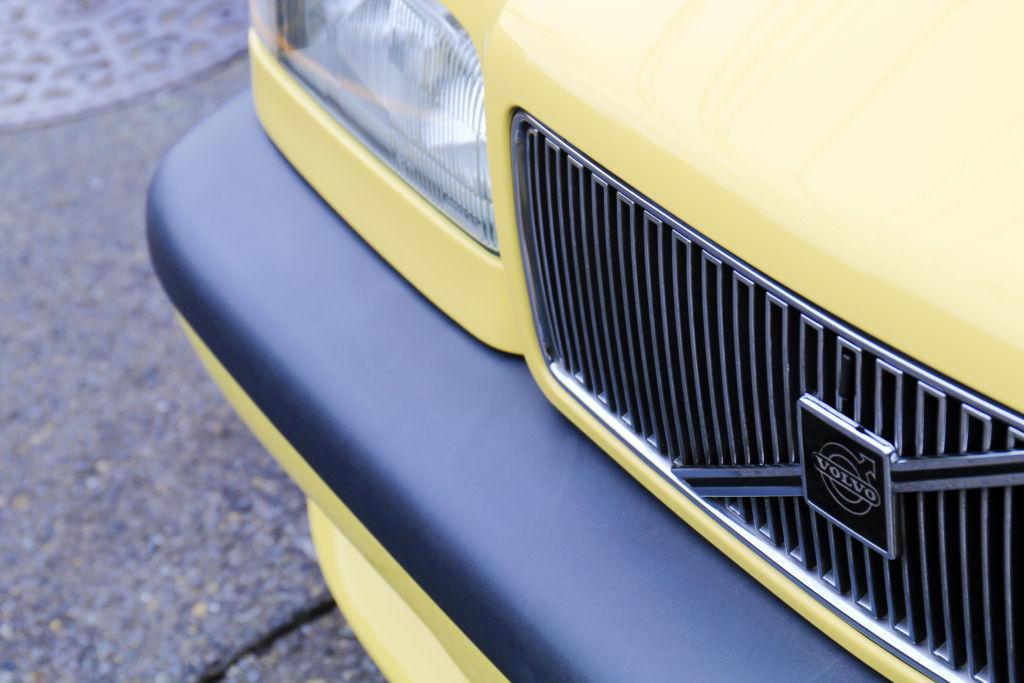 ガソリン車は新車新規登録から13年、ディーゼル車は11年。重課税問題について考えてみた