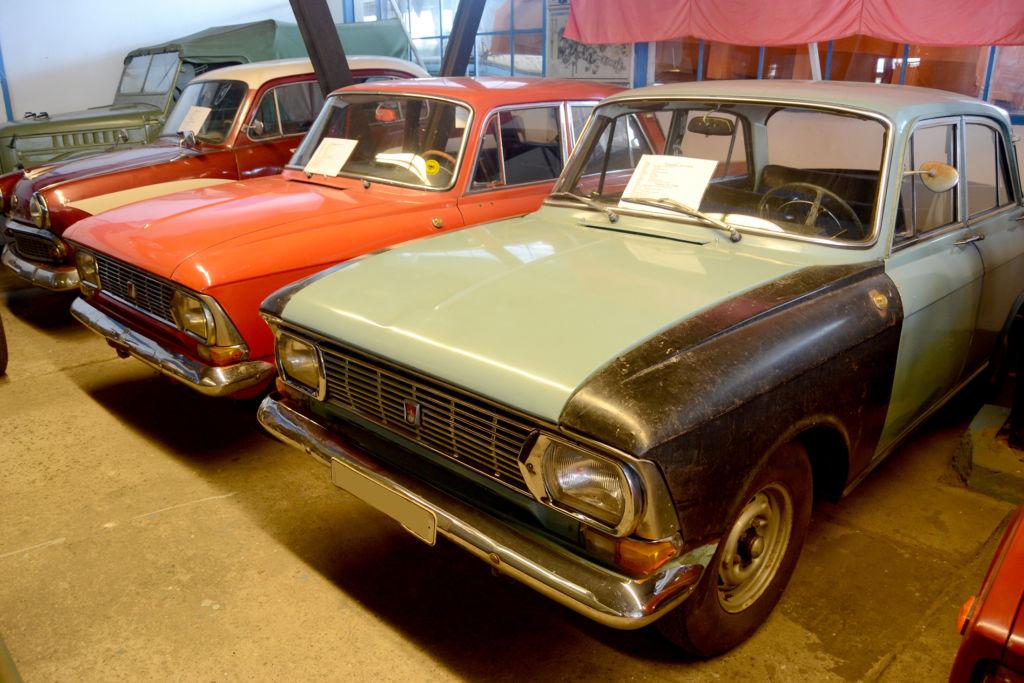 ドイツで市場価値の下がらない人気の中古車は、日本でも定番の「あのドイツ車」 サムネイル画像`