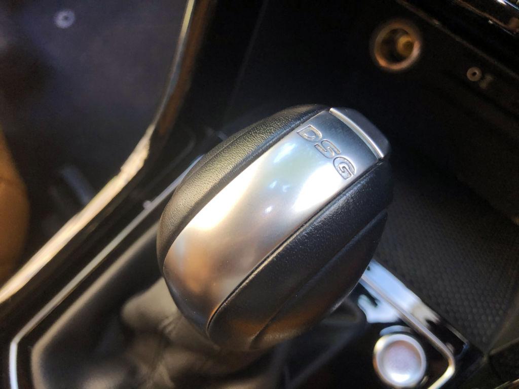 20年前は約8割がMT車!現在は…?ドイツの最新トランスミッション事情