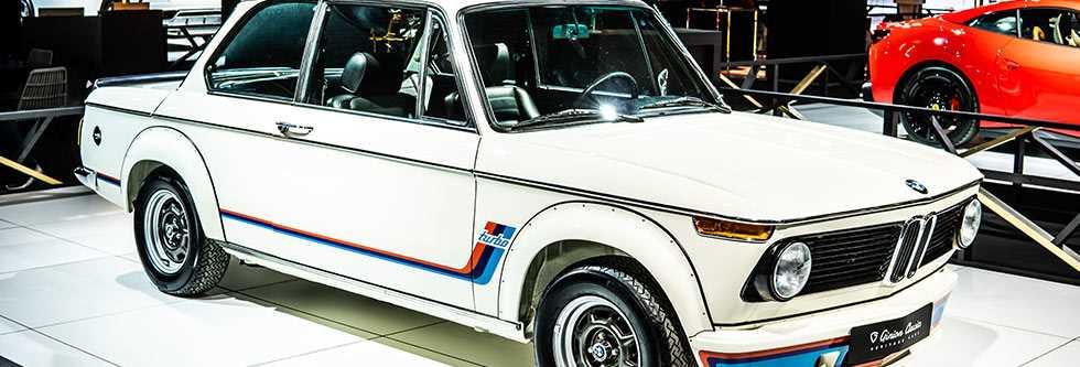 BMW 2002イメージ