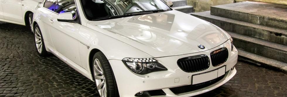 BMW 6シリーズイメージ