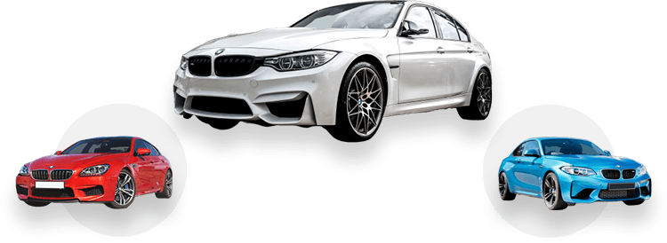 BMW 7シリーズ セダンイメージ