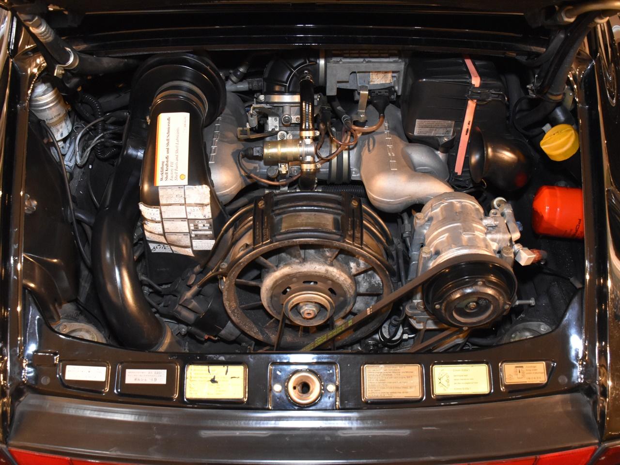 なぜ空冷エンジンは消えたのか?空冷エンジンと水冷エンジンの違いについてもご紹介! サムネイル画像`